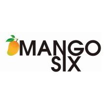 Logo mangosix