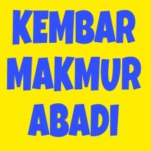 Logo Kembar Makmur Abadi