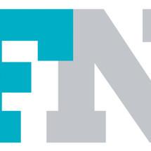FN Shop's