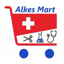 ALKESMART_COM