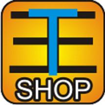 ETe Shop