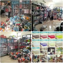 Nayyara Shop