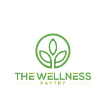 The Wellness Pantry