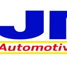 Logo CV. Sumber Jaya Motor