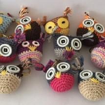 Ava's Crochet Shop