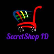SecretShop ID