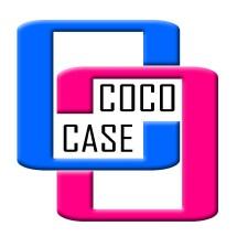 casecoco Logo