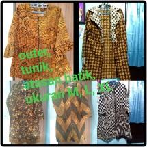 zhafira_batik
