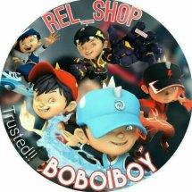 RelShopBoboiboy