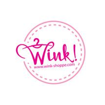 Wink!