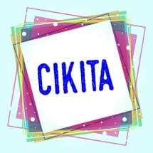 Logo Cikita