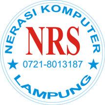 Logo Nerasi Kom