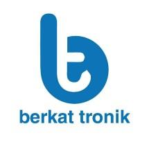 Logo berkat tronik