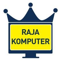 Logo RajaComp