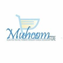 Logo Muhcom Store