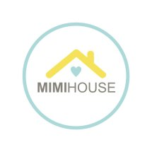 Mimi House