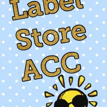 label store