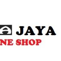 Orca Jaya