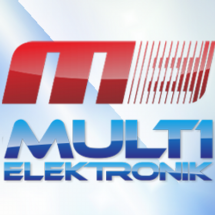 Multy Elektro