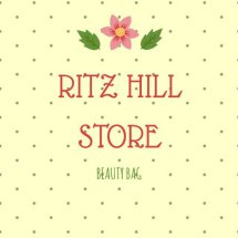 Ritz Hill store