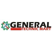 Logo TechnicMart