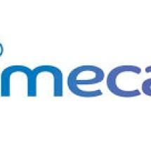 Logo PrimeCare