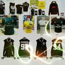 Youngi_Store