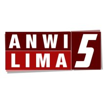 Logo Anwi Lima