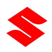 Logo Sentosa Motor