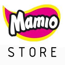 Mamio