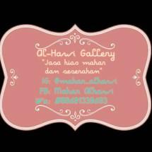 Al-Hawi Gallery 2