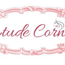 Etude Corner