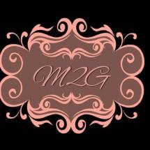 M2G  Fashion