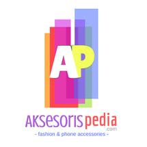 Aksesorispedia Official