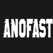 Anofast