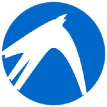 Logo Natalie Smart
