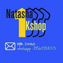 Logo NatashaKshop