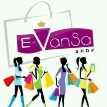 Evansa Shop