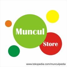 Muncul store