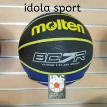 idolasport
