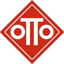 OTTO Store