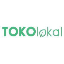 Logo Tokolokal.