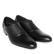 Kios Sepatu Murah