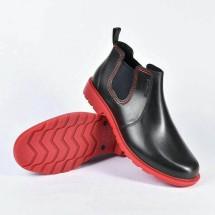 ello shoep