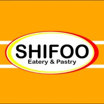 ShiFooSby