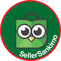 Logo TOKO SANKIMO (RESMI)