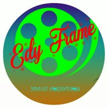 Logo Edy Frame