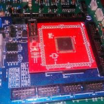 Part Electronics