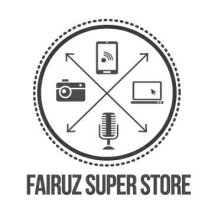 Fairuz Super Store