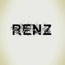renz_shop
